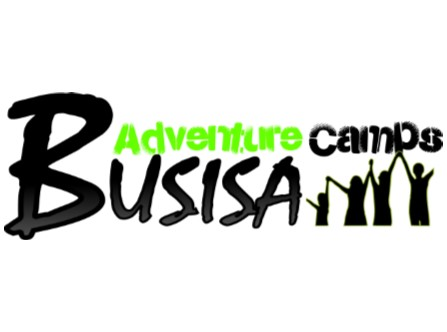 Busisa Family Farm - Based on the Mountainous area of the Natal Midlands lies BUSISA FAMILY ADVENTURE FARM. Surrounded by indigenous forests, waterfalls and beautiful streams along with Ziplines, obstacle courses and hiking paths, this campsite promises ADVENTURE.