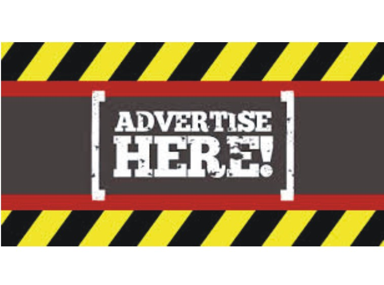 CCSA Website Ads - Get seen and generate traffic to your website. Get more bookings as a result of your priority advertisement.