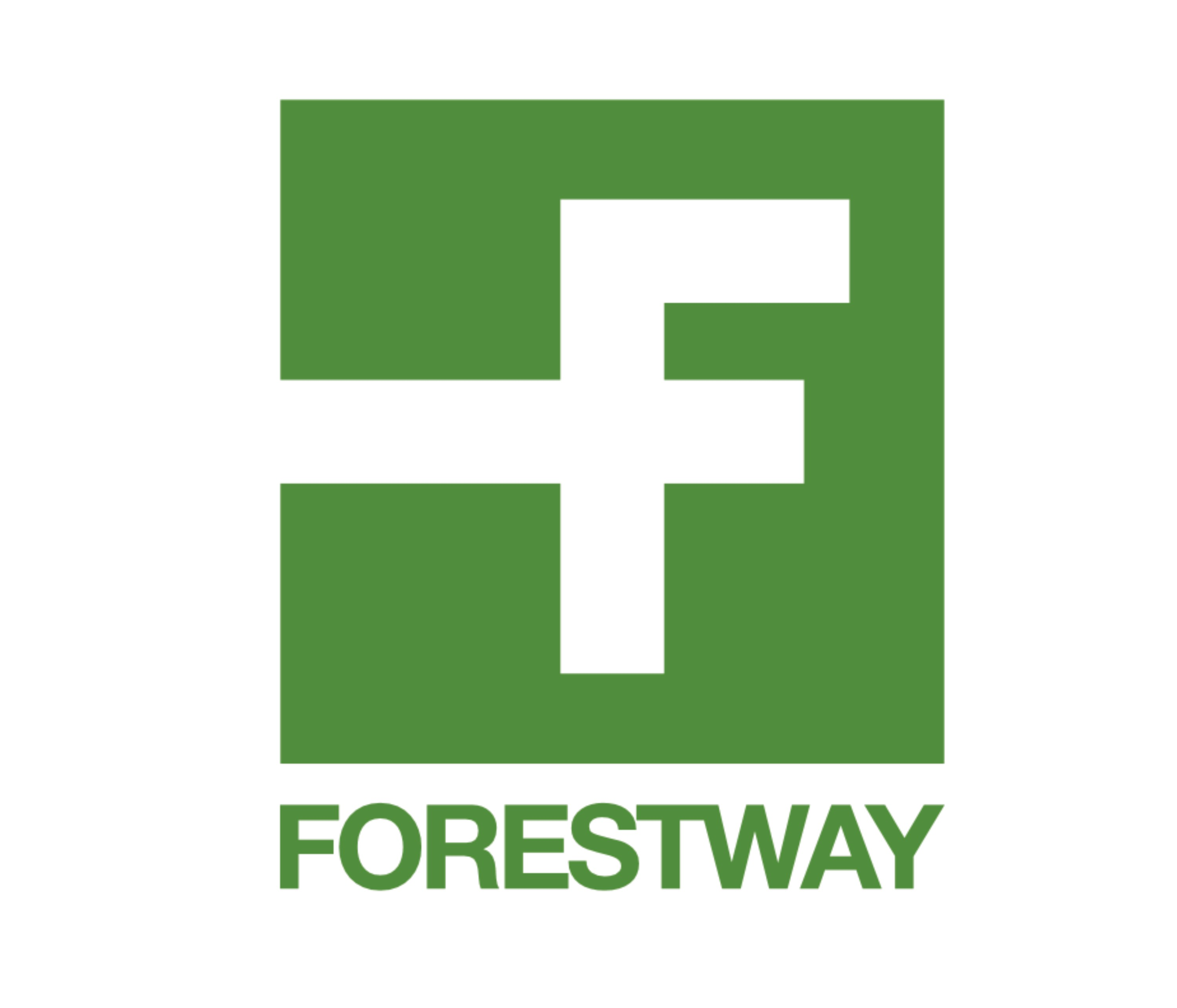 Forest Way - Forestway is more than just a holiday camp. Since 1997, Forestway has taken more than 41,000 people of all ages on adventures that build character, teach leadership skills and inspire a service ethic.