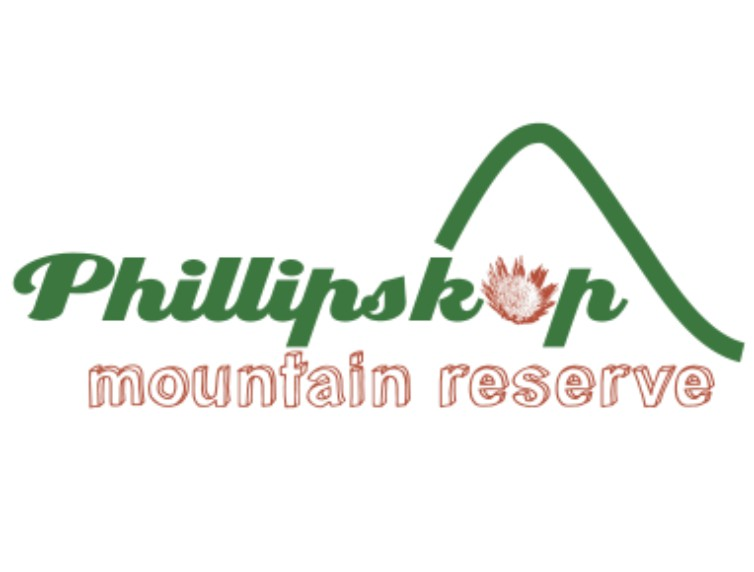 Phillipskop Mountain Reserve - Come and enjoy the peace and the beauty of God's creation at Phillipskop Mountain Reserve. Our spacious self-catering chalets have stunning views and are ideal for families or small groups of up to 30. We offer hiking trails, rock art, and guided walks.
