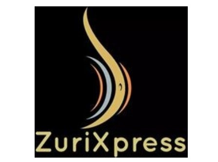 ZuriXpress and DM Consulting Pty (Ltd) - We provide facilitation, training and consultancy support to Schools.churches, corporates, families and communities. We work across sectors and we offer a wide range of programmes. ZuriXpres & DMC offer services that are tailored to meet your needs.
