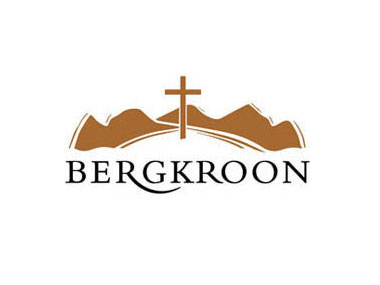 Bergkroon - At the Bergkroon camp, you can truly relax and again become aware of God's creation. The faith centre is ideal for church camps or groups that include Christianity as part of their program.