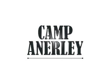 Camp Anerley - Camp Anerley - where the fun never ends! Walking distance to beaches, huge playing fields, awesome commando course, zip slide and much more! Ideal for Church Youth Camps and School excursions. Can accommodate 110 people with on-site management.