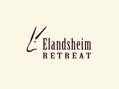 Elandsheim Retreat - Elandsheim is situated in the heart of the famous Zulu, Anglo and Boer battle sites, 55 km from Dundee, halfway between Johannesburg and Durban.