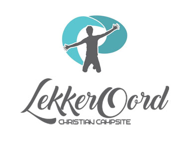 Lekkeroord Christian Camping - We offer schools, church groups, companies, etc. leadership development and team building programs, via experience based learning, teambuilding, problem solving, and various adventure oriented activities and courses.