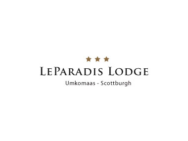 LeParadis Lodge - Le Paradis Lodge is wonderful and quiet and is situated in a superb location overlooking the beautiful Umkomaas shoreline and the beaches are very clean. The lodge provides luxury accommodation, stunning sea views, brilliant facilities and secure parking