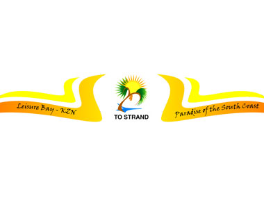 TO Strand Holiday Resort - This resort is one of the most popular school tour destinations in KZN. TO Strand can accommodate 300 pupils on a sharing basis. We also have a youth camp, Camp Boboyi, consisting of dormitories which can sleep 48 pupils in two separate rooms of 24 beds