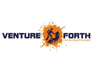 Venture Forth International - South Africa's premier mountain and adventure guiding company since 1994. We are the foremost experts in outdoor adventure education. We customise programmes to suit your needs.