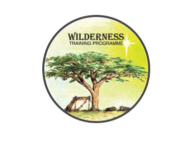 Wilderness Outreach - The Wilderness Training Programme is an adventure-based learning programme, focused on working with children in our local schools. A unique programme that is biblically based, uses adventure as a vehicle and develops the potential in its participants.