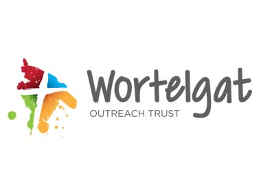 Wortelgat Outreach Trust - Imagine a place that has been touched by God, a place where wild animals roam freely and where birds soar and call out endlessly. Wortelgat Outreach Trust runs an interdenominational Christian campsite and conference venue for churches and schools